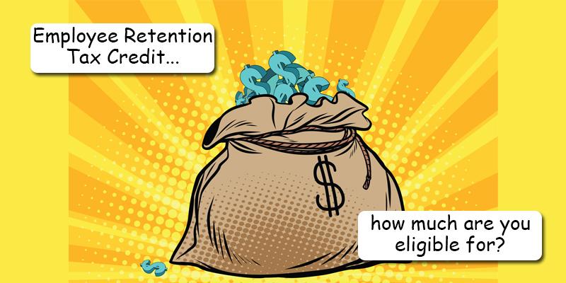 PPP Loan Forgiveness Thumbnail